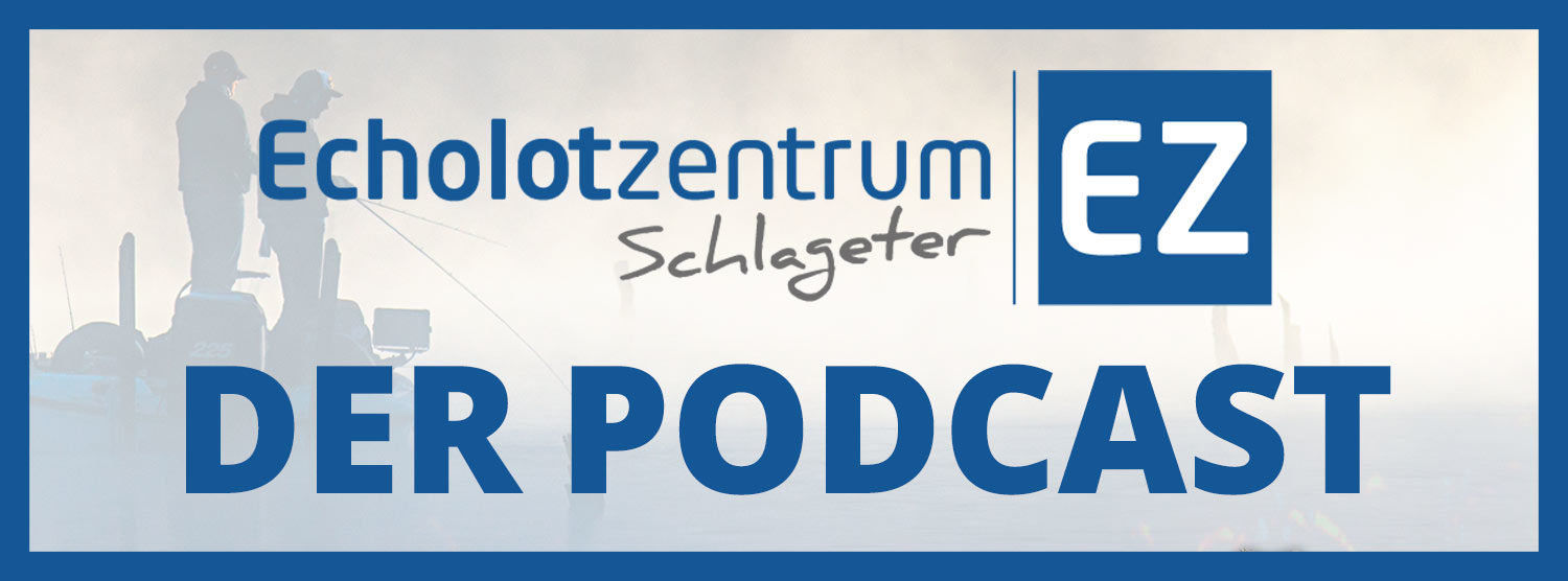 Echolotzentrum Podcast